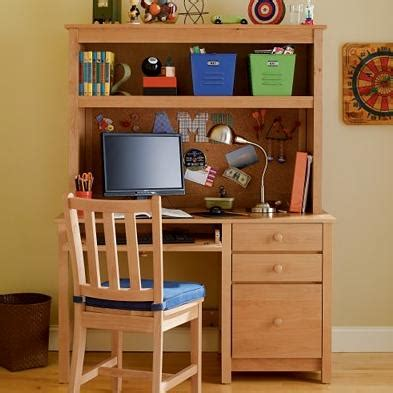 desk and hutch set kids bedroom desk and hutch set