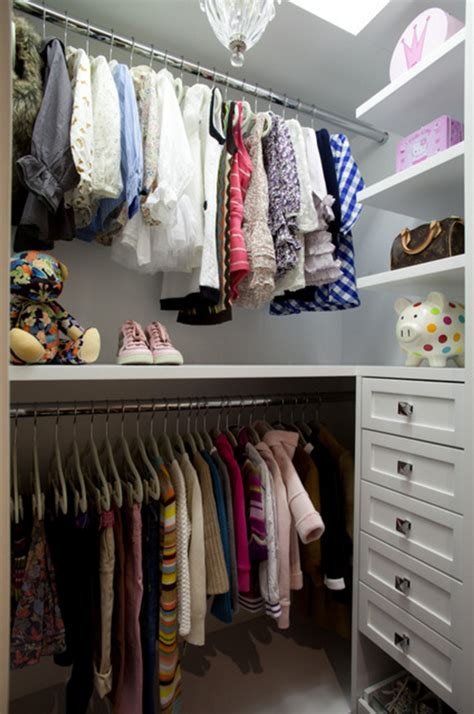 la closet design design spotlight of la closet design the
