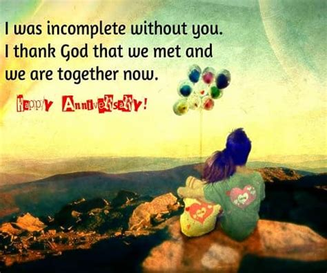 anniversary wishes marriage anniversary messages quotes