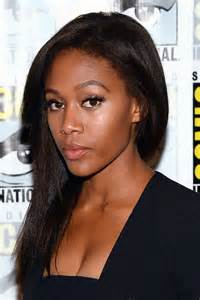 Strong Black Women Actress