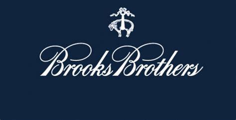 Brooks Brothers Sponsor Olympiacos F.c.