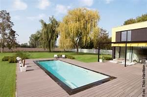 Schwimmbad Für Den Garten : schwimmbad ist silber haus ist gold schwimmbad zu ~ Sanjose-hotels-ca.com Haus und Dekorationen