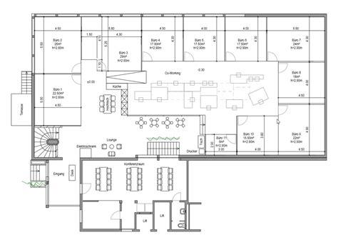 Sitemap  City Casa Immobilien