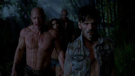 infected vampire true blood wiki sookie stackhouse