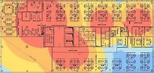 Orlando  Fl Wireless Network Site Surveys  U0026 Heat Mapping