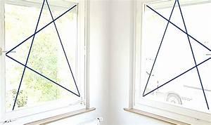 Neue Fenster Einbauen Altbau : fenster einbauen anleitung excellent beim einbau der ~ Lizthompson.info Haus und Dekorationen