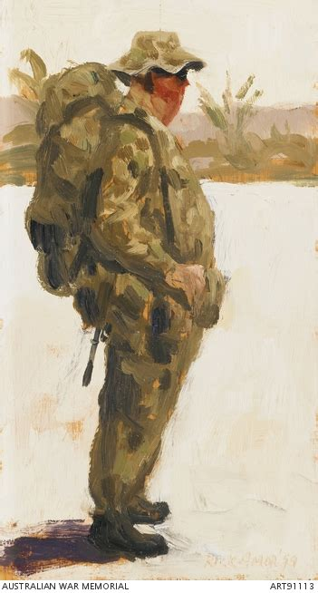 colonel suai airstrip  australian war memorial