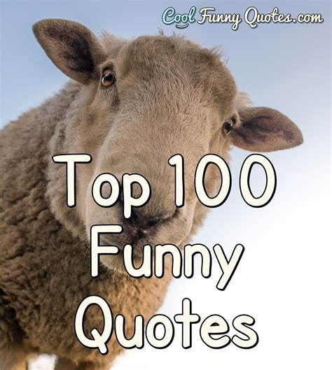 top  funny quotes cool funny quotes