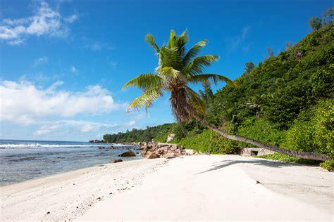 la digue seychelles seychelles travel guide