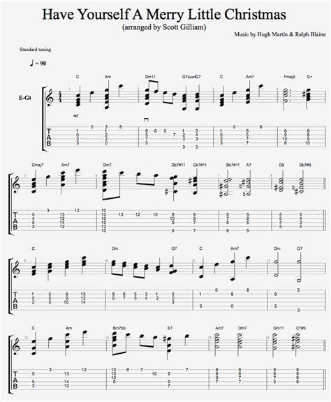 Macri School Of Music