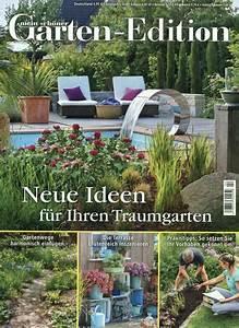 Www Mein Schöner Garten : mein sch ner garten edition als gedruckte ausgabe ~ Frokenaadalensverden.com Haus und Dekorationen