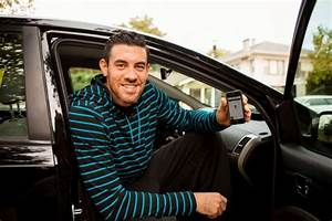 How To Become An UBER Driver In 8 Easy Steps FREE BONUS