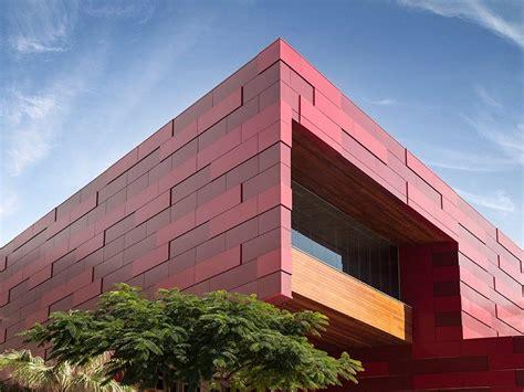 panneau composite facade prix panneau de fa 231 ade en mat 233 riau composite stacbond 174 pe by