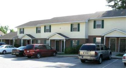 Cheap Appartments Manchester by Low Income Apartments In Manchester Ga