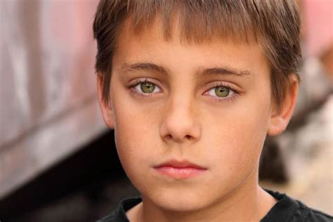 how to determine eye color hazel what determines hazel eye color