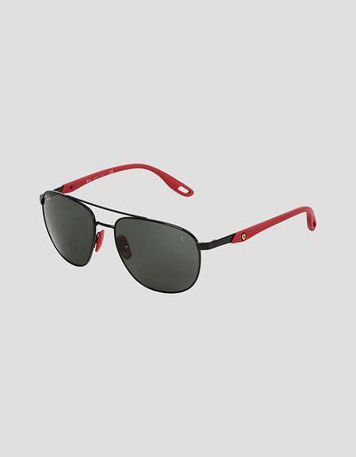 I really want some legit ray. Ferrari Ray-Ban for Scuderia Ferrari RB3659M Man | Scuderia Ferrari Official Store