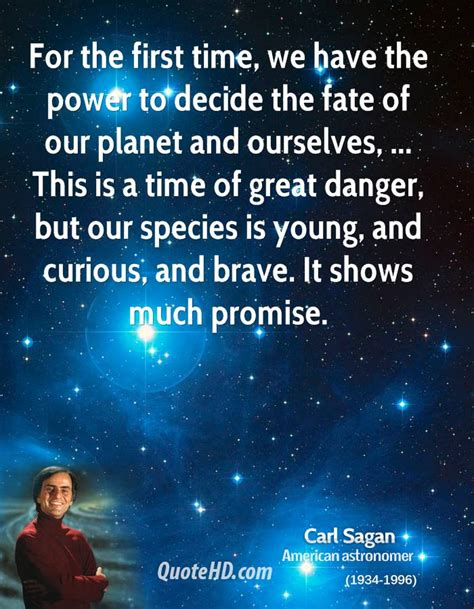 carl young quotes quotesgram