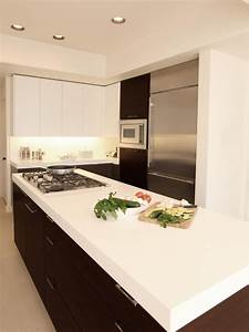 Top 10 Professional-Grade Kitchens Kitchen Ideas