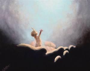 ~Safe in God's Hands~ | God Gives Us Strength