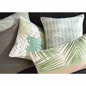 les 80 meilleures images du tableau ma chambre cosy With meuble style maison du monde 7 la deco boho une tendance deux styles joli place
