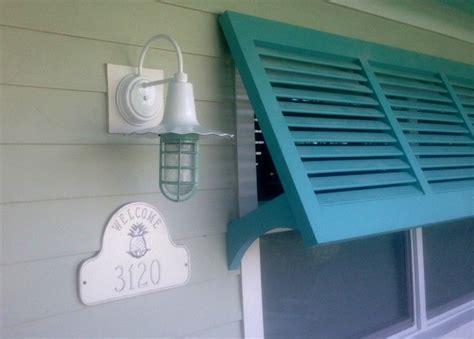 shutters provide shade windownice color shutters exterior bahama