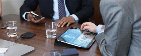 mobile device security mobile device security for the budget savvy smb