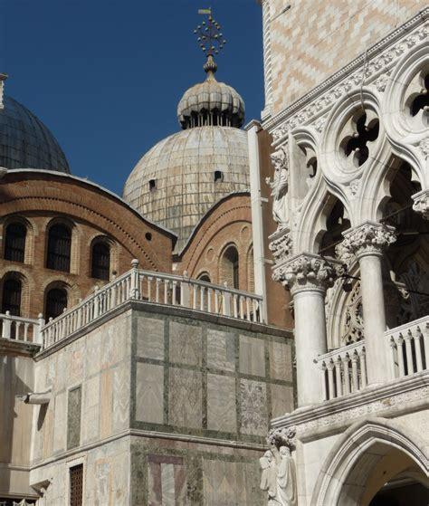 venetian architecture kathy dunham artist photographer venetian architecture