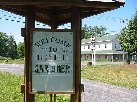 gardine new york wallkill valley railroad wikivisually