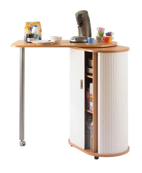 monsieur meuble bureau meuble self achat rangements pause café 254 00