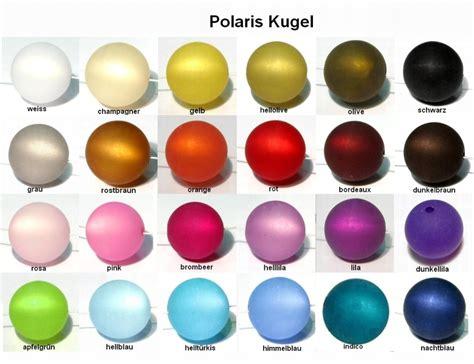 Farbe Matt Machen matt farbe table basse relevable