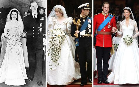 royal traditions  expect  prince harry