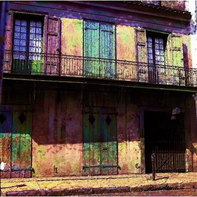 17 Best images about Dreaming of New Orleans! on Pinterest