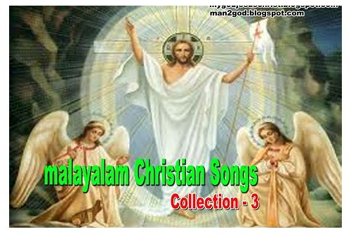 jesus hindi songs pk free download
