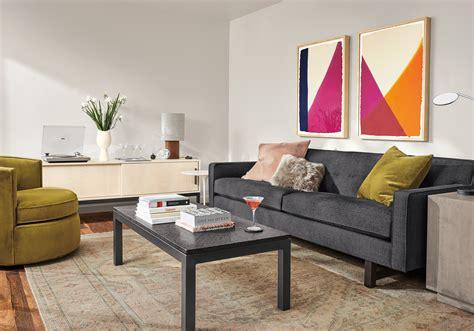 decorating ideas   small living room room board