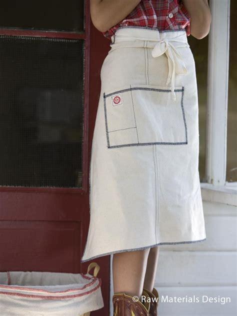 images  restaurant uniform  pinterest