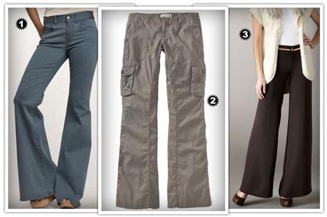 Invertedtriangle Inverted Triangle Fashion Inverted