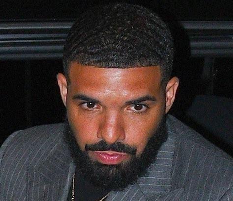 Drake drake offered  shoot  fade  kanye  beef 1200 x 1036 · png
