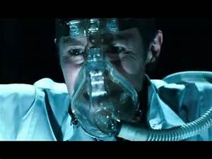 Saw vi/6-The Breathing Room trap - YouTube