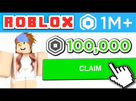 Check spelling or type a new query. HOW TO GET *FREE ROBUX* AUGUST 2020 (NO HUMAN VERIFICATION ...