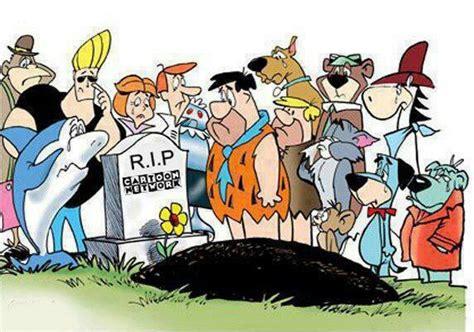 2013 Best Ever Cartoons