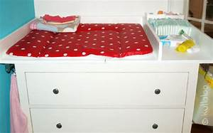 Wickelauflage Für Ikea Hemnes : selbsgebauter wickeltischaufsatz f r hemnes kommode r ckbau bzw umbau kullaloo ~ Sanjose-hotels-ca.com Haus und Dekorationen