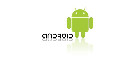 live wallpaper android wallpaper how to make live wallpapers for android