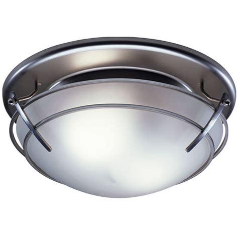 contemporary table design kitchen exhaust fan with light