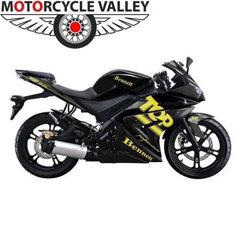 cbr bike 150 price 100 cbr bike 150 150cc motorcycle price in