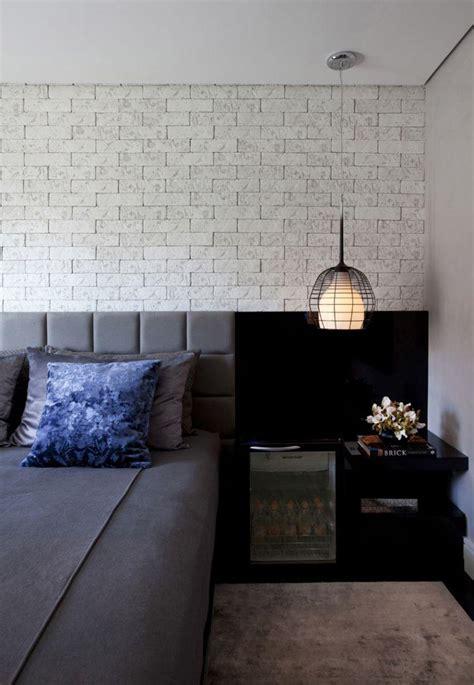 luminaire chambre design le chambre adulte lustre prix partir de 980u20ac chez