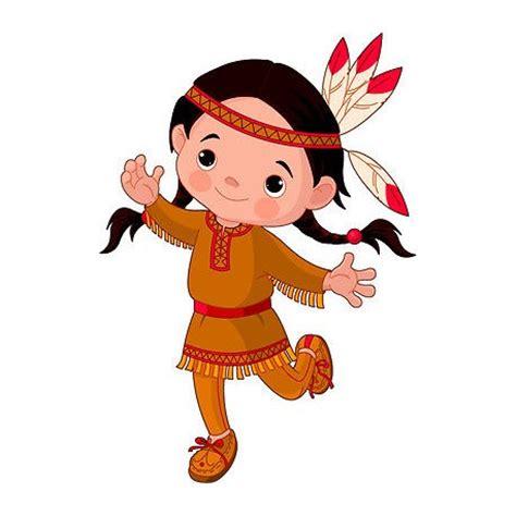chambre de la reine des neiges stickers autocollant muraux enfant indienne réf 3621 30