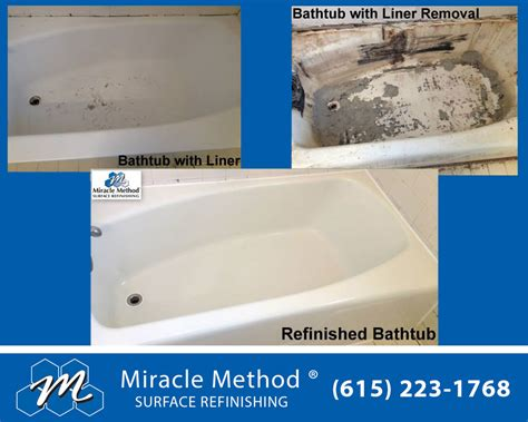 acrylic bathtub liners vs refinishing bathtub liners on bathtub dimensions bath