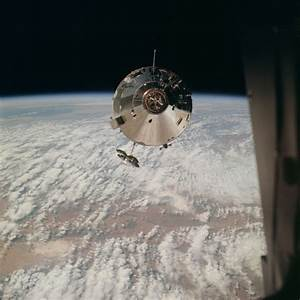 Apollo 11 Return to Earth - Pics about space
