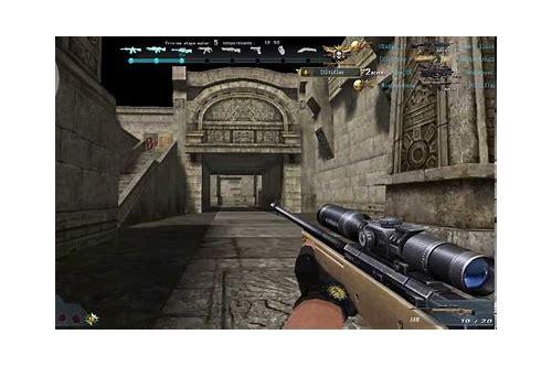 tiro 3d jogos baixar gratuito