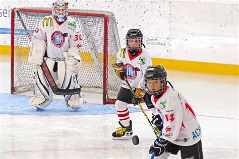 Последние твиты от eishockey news (@eishockeyn). Eishockey-Stars in Kreuzlingen | KreuzlingerZeitung